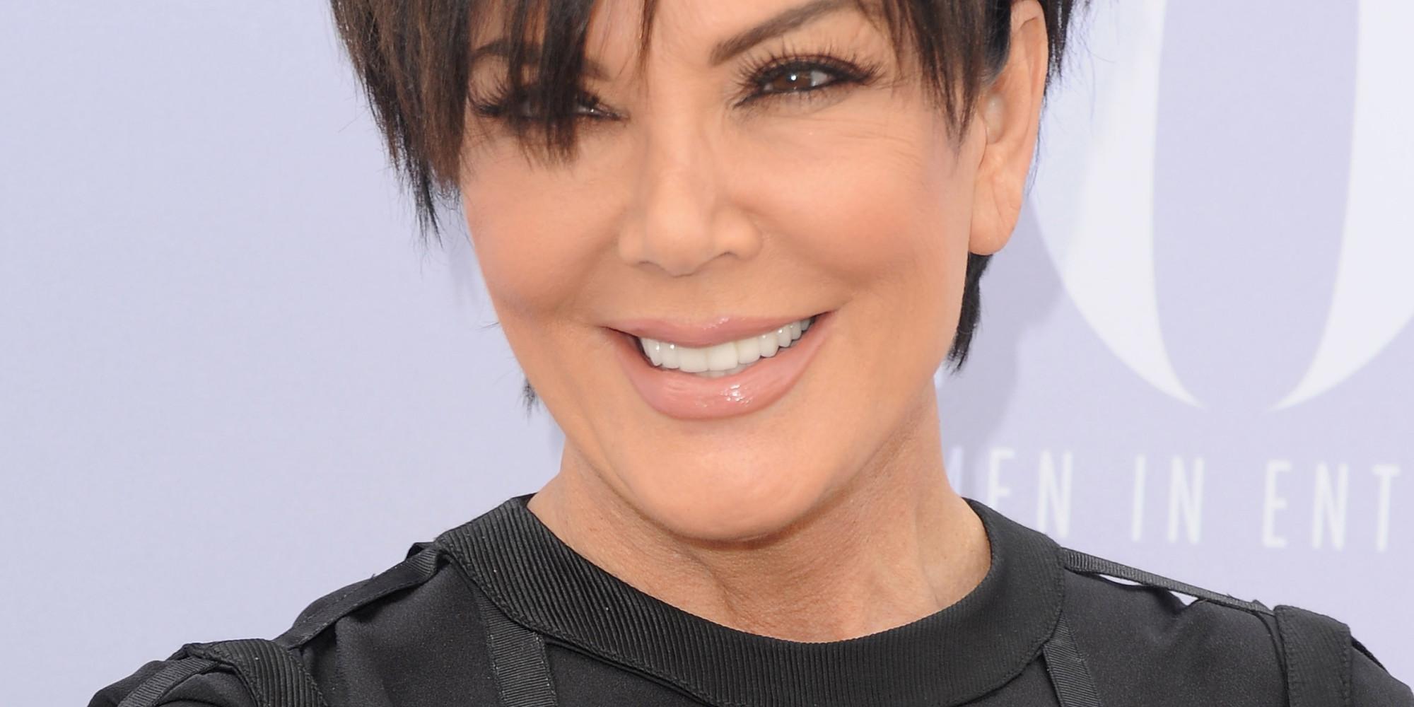 Kris Jenner y su Imperio Millonario de Kardahians 2