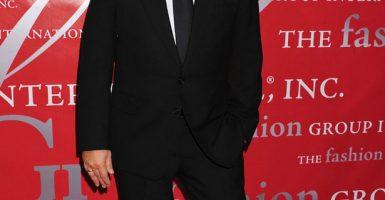 Michael Kors Diseñador Exitoso y Emblemático 1