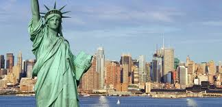 mundo new york