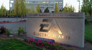 EA sorprende con los resultados de su primer trimestre fiscal