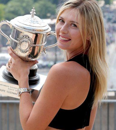 Maria-Sharapova-1