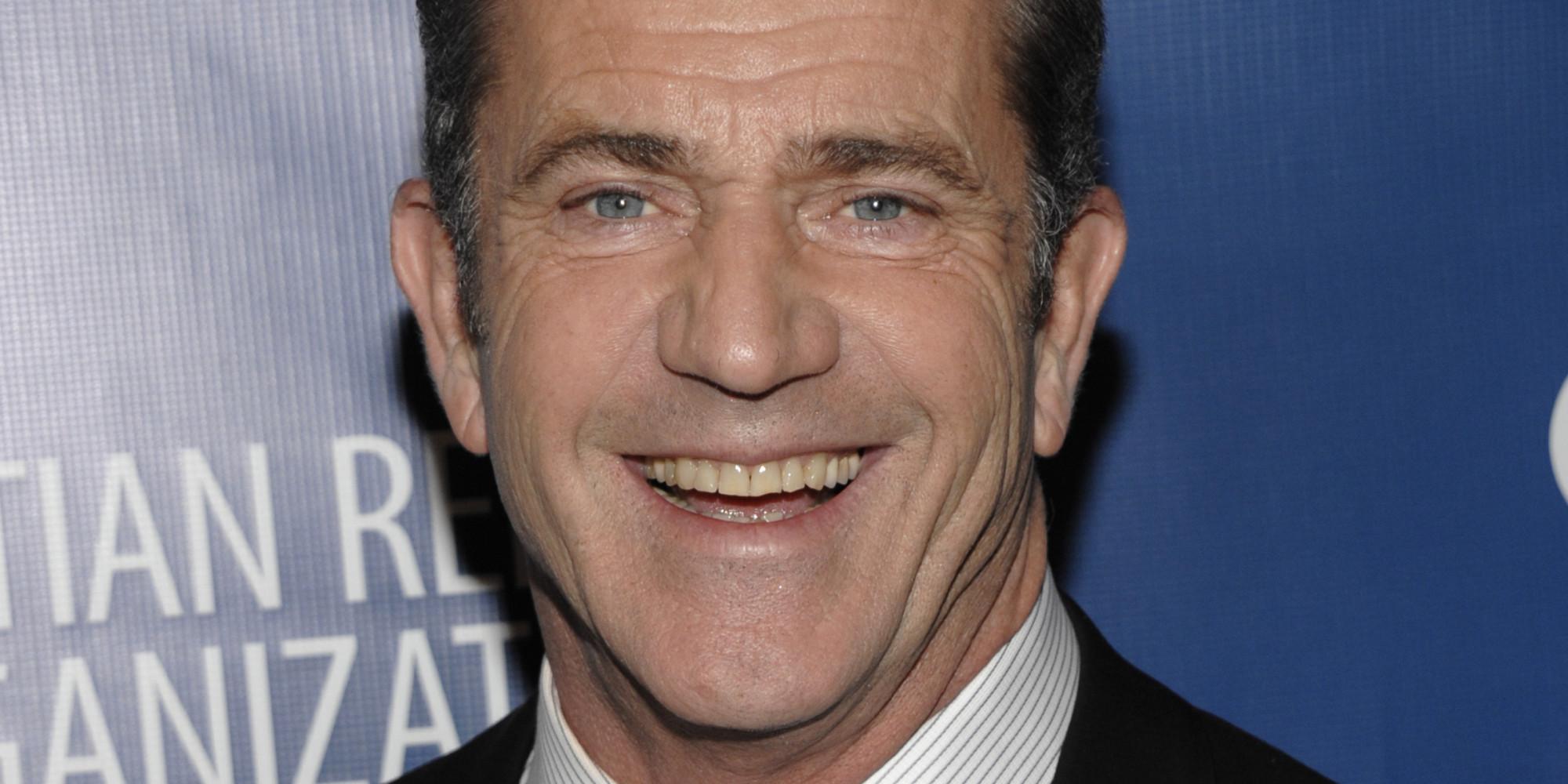 Mel-Gibson-2