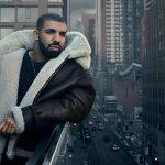 Drake uno de los raperos con más ingresos