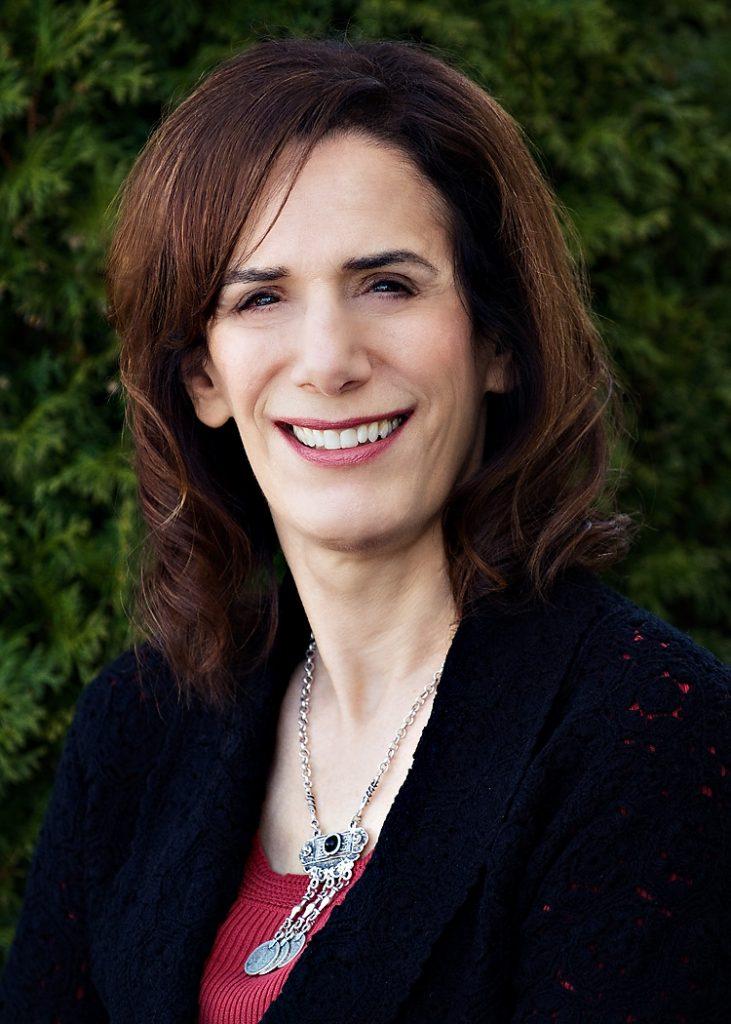 Los 5 más ricos de la medicina - Judy Faulkner