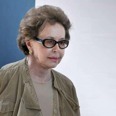 Las 6 mujeres más ricas de Sudamérica - Eva Gonda Rivera