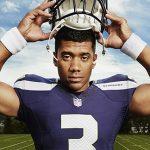 Russell Wilson el quarterback mejor pagado en la NFL