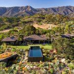 Montecito State: un lugar digno de los más ricos