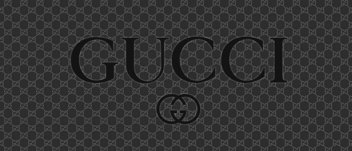 Las marcas de lujo más poderosas del mundo - Gucci
