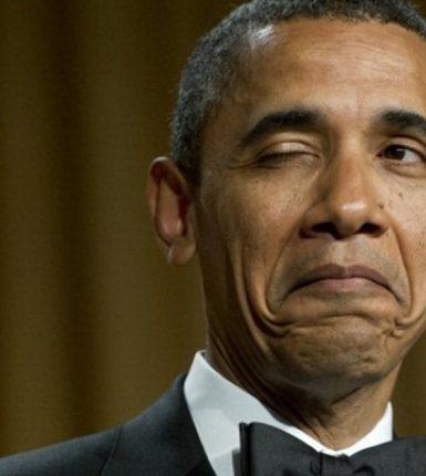Qué es de la vida de Barack Obama