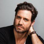 Edgar Ramírez un Venezolano exitoso que esta dejando huella en Hollywood