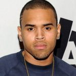 Chris Brown: un artista que vale $ 30 millones