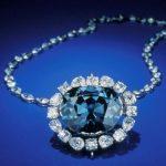 Los diamantes más caros del mundo