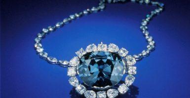 diamantes más caros del mundo.