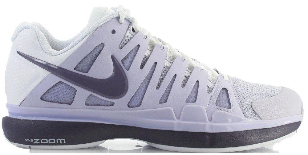 Los zapatos Nike más caros del mundo - Nike Kevin Durant