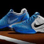 Los zapatos Nike más caros del mundo