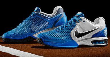 zapatos Nike más caros del mundo