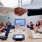 Descubre cómo obtener empleados leales a tu empresa