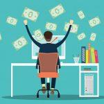 Gestión presupuestaria e indicadores clave del negocio