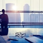 Como desarrollar las habilidades de comunicación para ser un buen empresario