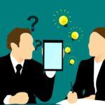 Cuáles son los dos tipos de contabilidad