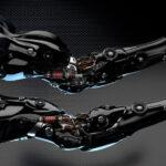 La robótica es la ciencia y la tecnología de diseñar, construir y aplicar robots