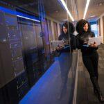 Consejos para el éxito con un robot de soldadura colaborativo