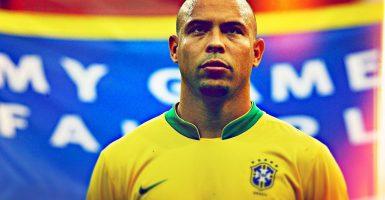 Ronaldo-Nazário-1