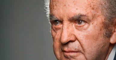 Alberto Bailleres el Segunda persona más Rica de México
