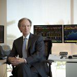 Bill Gross Inversionista Millonario