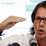 Lorenzo Mendoza: Uno de los más ricos de Latinoamérica