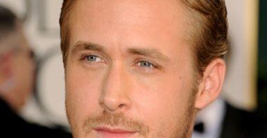 Un polifacético muy exitoso: Ryan Gosling