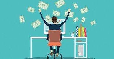 Hábitos que pueden perjudicar tu productividad