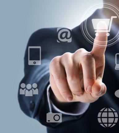 ¿Cómo ser un empresario digital?