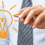 Ideas de negocios que aún no se han realizado
